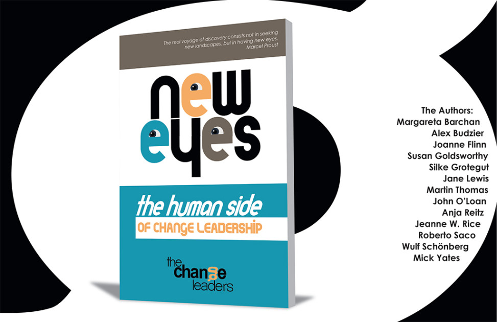 new-eyes-book